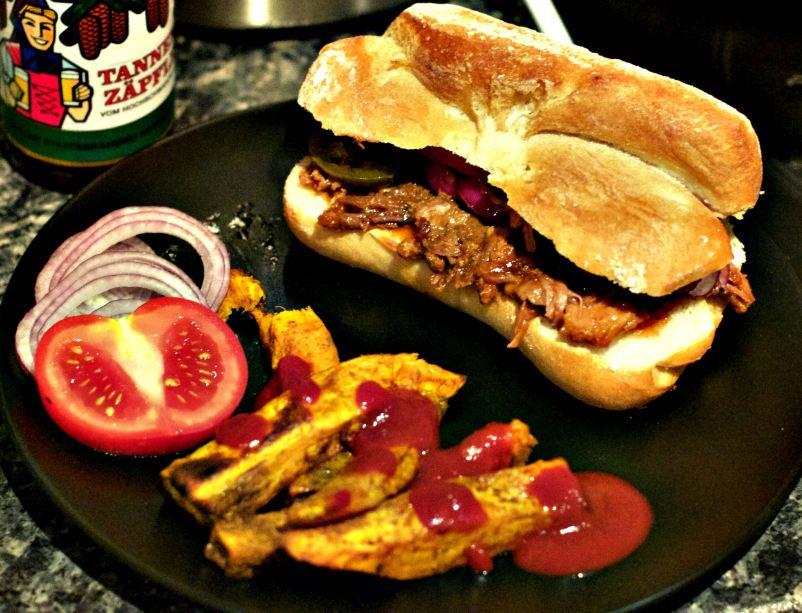 grusel_sandwich