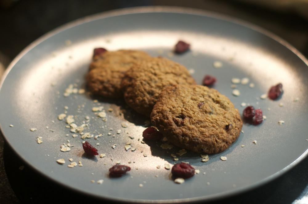 Hafercookies.jpg