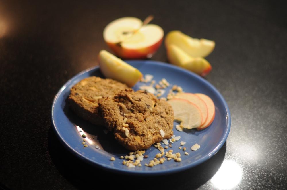 Apfelcookies.jpg