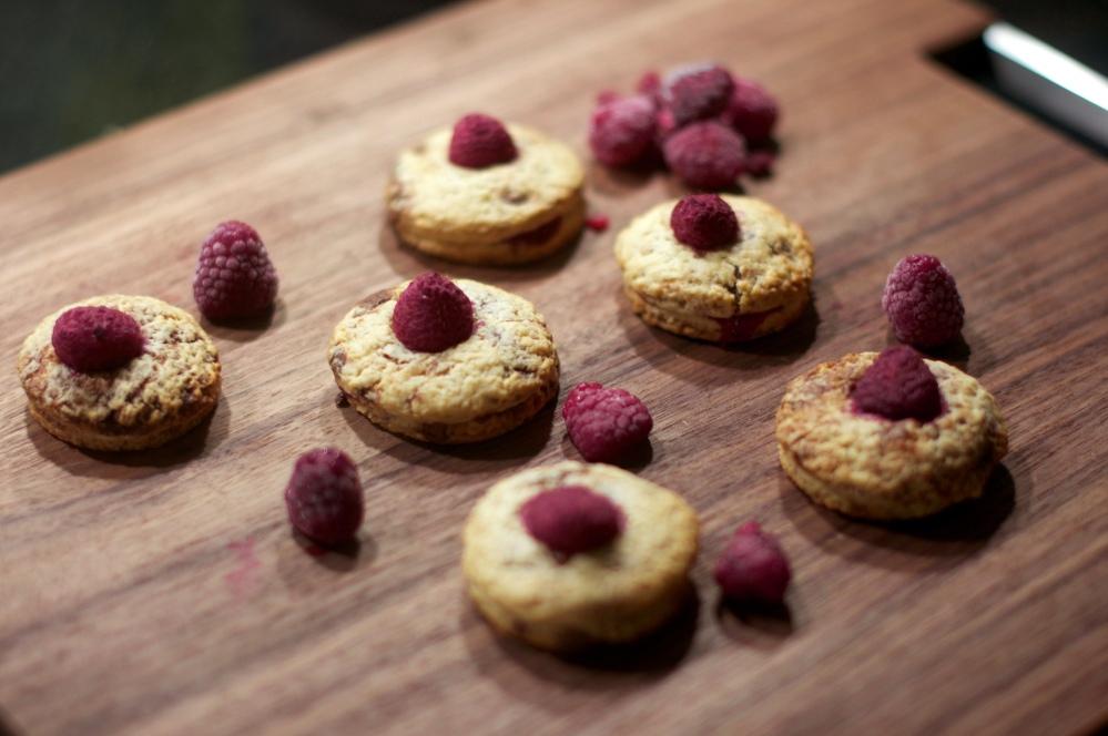 Himbeer-Cookies.jpg