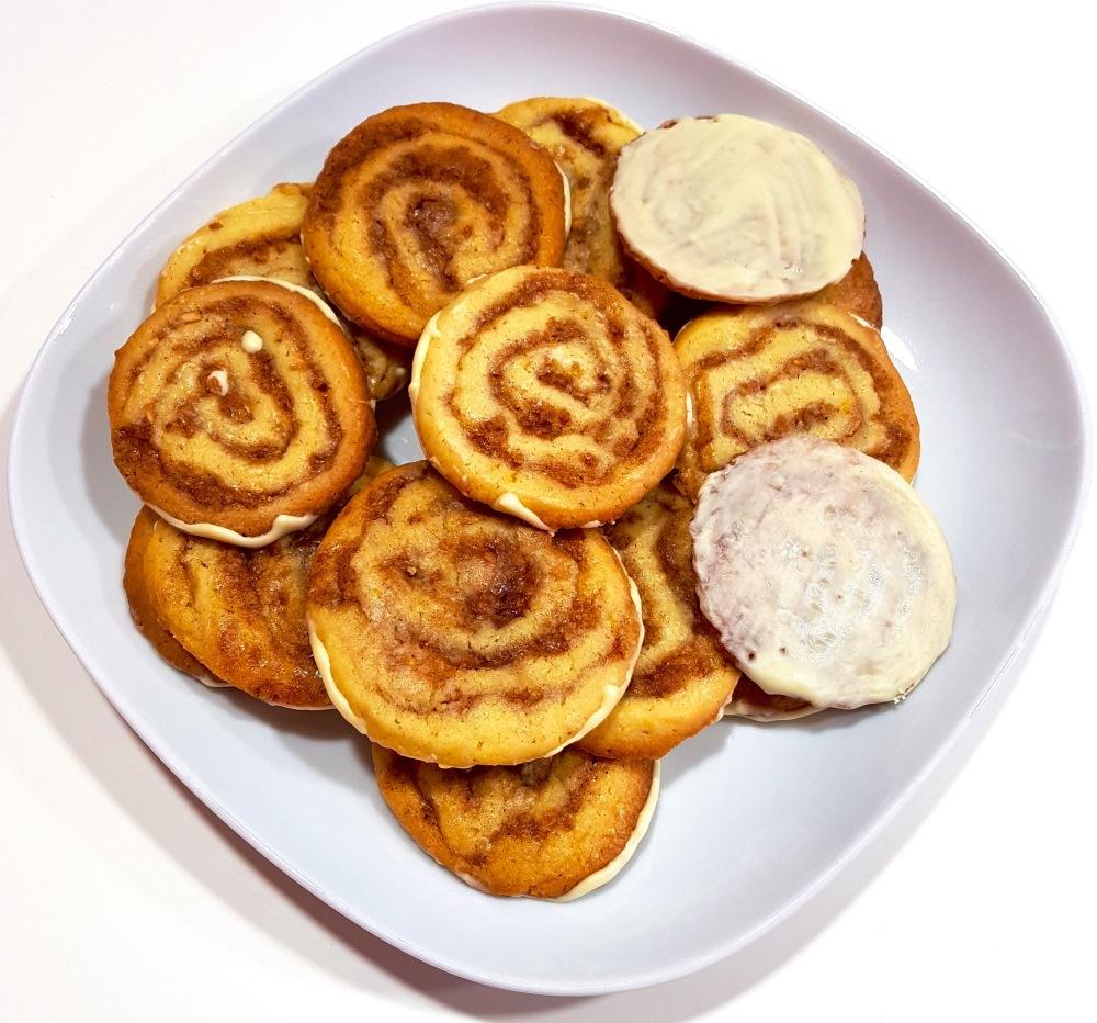 Zimtschnecken-Cookies (1).jpg